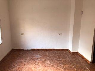 Unifamiliar en venta en Lorquí de 72  m²
