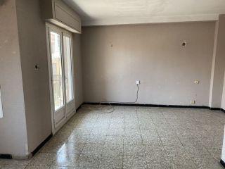 Unifamiliar en venta en Santa Pola de 71  m²