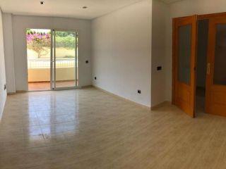 Piso en venta en Sant Josep De Sa Talaia de 74  m²
