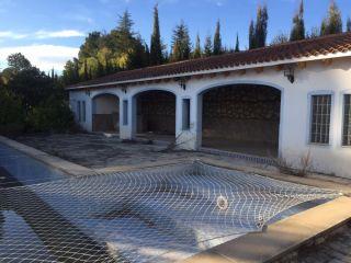 Vivienda en venta en pre. partida pla roig, 16, Gaianes, Alicante 1