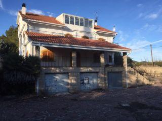 Vivienda en venta en pre. partida pla roig, 16, Gaianes, Alicante 2