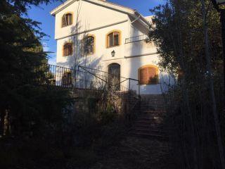 Vivienda en venta en pre. partida pla roig, 16, Gaianes, Alicante 3
