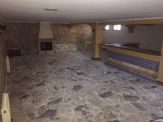 Vivienda en venta en pre. partida pla roig, 16, Gaianes, Alicante 4
