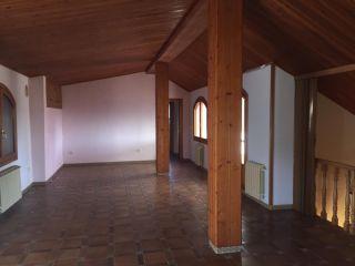 Vivienda en venta en pre. partida pla roig, 16, Gaianes, Alicante 6