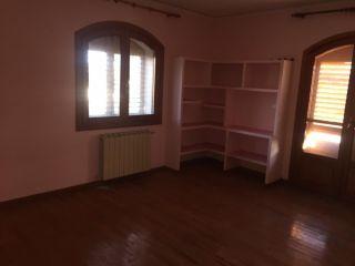 Vivienda en venta en pre. partida pla roig, 16, Gaianes, Alicante 7