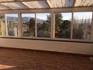 Vivienda en venta en pre. partida pla roig, 16, Gaianes, Alicante 9