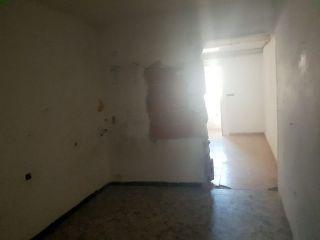 Unifamiliar en venta en Alhama De Murcia de 87  m²