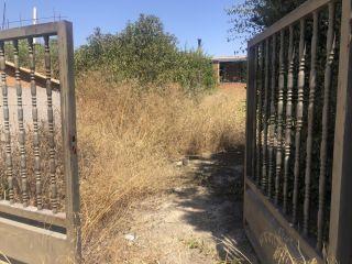 Duplex en venta en Secuita, La