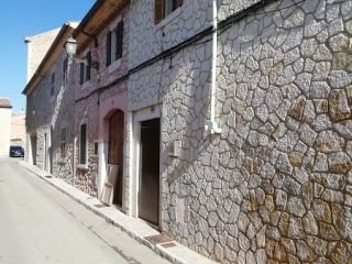 Unifamiliar en venta en Binissalem de 178  m²