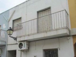 Unifamiliar en venta en Huercal De Almeria de 89  m²