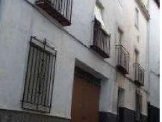 Unifamiliar en venta en Alcala La Real de 303  m²