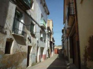 Atico en venta en Murillo De Rio Leza de 141  m²