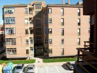 Duplex en venta en Bañeza, La de 114  m²