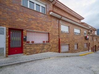 Duplex en venta en Espinar, El de 153  m²