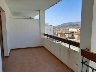 Piso en venta en Ugijar de 66  m²