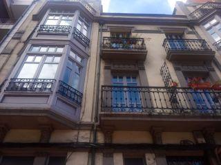 Piso en venta en Gijón de 86  m²
