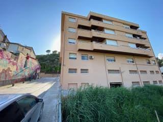 Garaje en venta en La Pobla De Claramunt de 397  m²