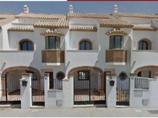Unifamiliar en venta en Sierra De Yeguas de 97  m²