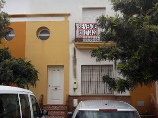 Vivienda en venta en c. san roque, 8, Villablanca, Huelva 2