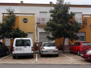 Vivienda en venta en c. san roque, 8, Villablanca, Huelva 3