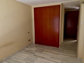 Piso en venta en Benahavís de 109  m²