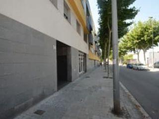 Piso en venta en Vilanova Del Camí de 36  m²