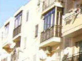Unifamiliar en venta en Adra de 81  m²