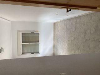 Unifamiliar en venta en Orihuela de 47  m²