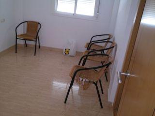 Unifamiliar en venta en Vera de 60  m²