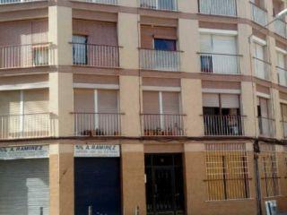 Piso en venta en Sant Salvador de 66  m²