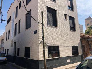 Duplex en venta en Alberca, La de 80  m²