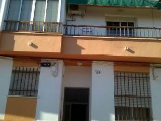 Piso en venta en Villanueva De La Serena de 104  m²
