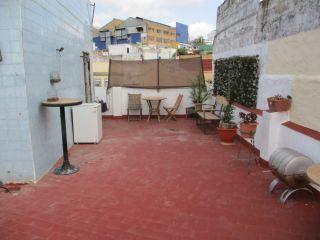 Unifamiliar en venta en Jerez De La Frontera de 178  m²