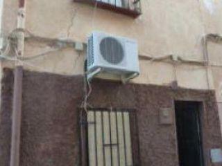 Unifamiliar en venta en Jaén de 66  m²