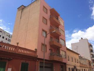 Piso en venta en Palma De Mallorca de 98  m²