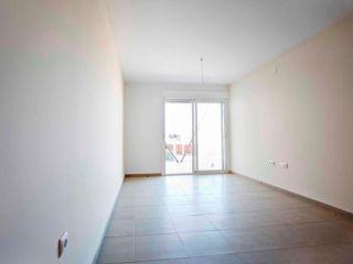 Duplex en venta en Vera de 90  m²