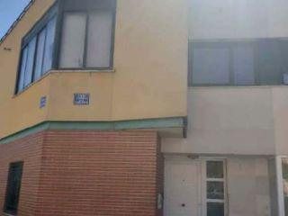 Duplex en venta en Quintanadueñas de 278  m²