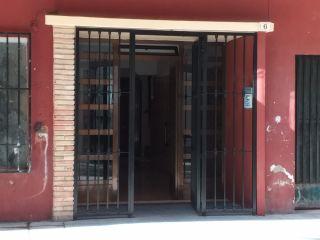 Piso en venta en Gandia de 94  m²