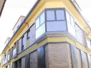 Piso en venta en Calera Y Chozas de 1578  m²