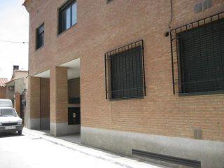Piso en venta en Galvez de 770  m²