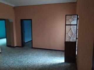 Unifamiliar en venta en Utrera de 188  m²