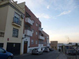 Unifamiliar en venta en Gabias, Las de 6  m²
