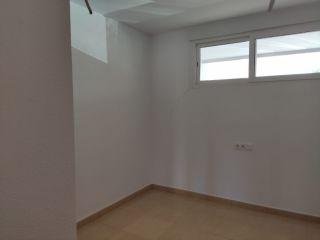 Unifamiliar en venta en Alhama De Murcia de 68  m²