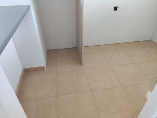 Pisos banco Alhama de Murcia