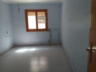 Piso en venta en Benicarlo de 47  m²