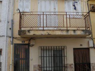Unifamiliar en venta en Sotillo De La Adrada de 104  m²