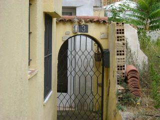 Atico en venta en Lloret De Mar de 99  m²
