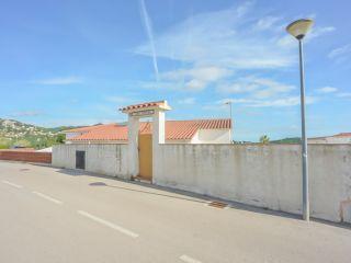 Atico en venta en Lloret De Mar de 115  m²