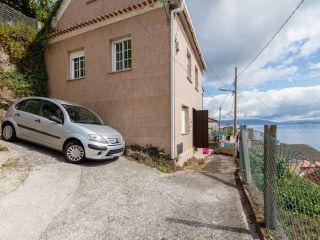Duplex en venta en Bueu de 104  m²