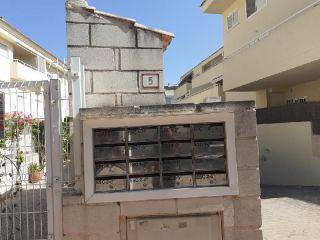 Piso en venta en Xabia